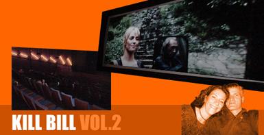 Y en J at Kill Bill II
