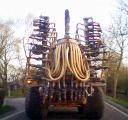 tractortjekleven