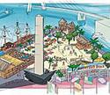Ga naar de Strand aan de Maas website...