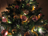 feestdagendingen