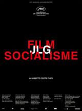 IFFR - film socialisme