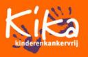 kika_nw