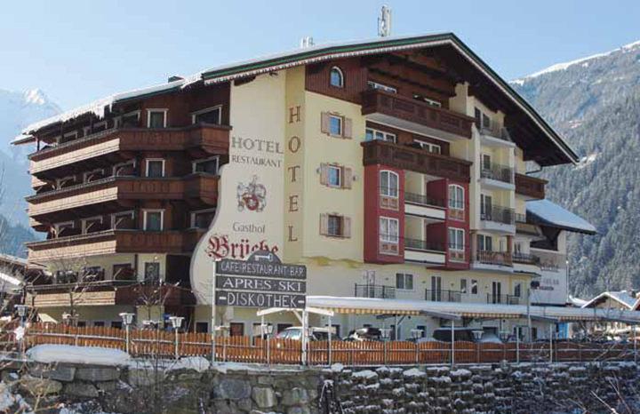 brucken-hotel